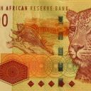 Russian Notes wanted to trade for African & South African