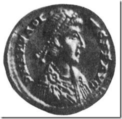 Император Аркадий