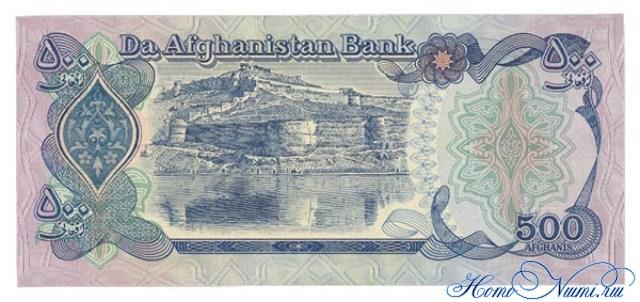 http://homonumi.ru/pic/n/Afghanistan/P-59-b.jpg