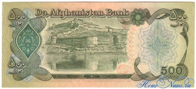 http://homonumi.ru/pic/n/Afghanistan/P-60b-b.jpg