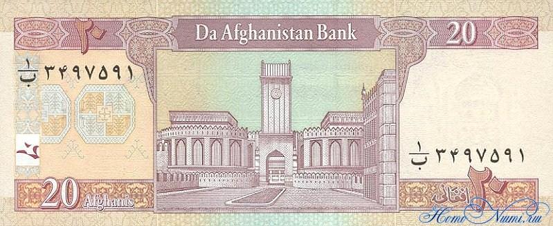 http://homonumi.ru/pic/n/Afghanistan/P-68-b.jpg