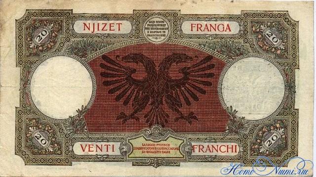 http://homonumi.ru/pic/n/Albania/P-13-b.jpg