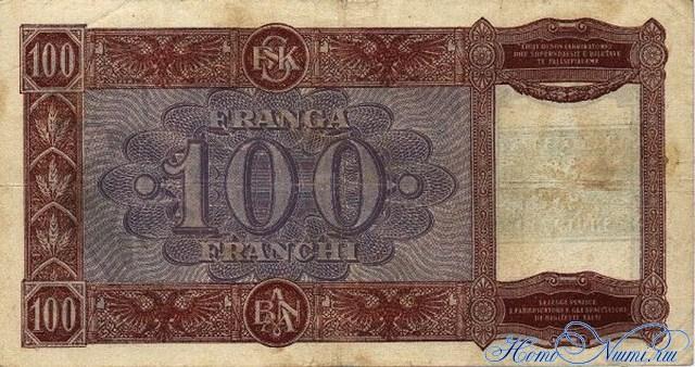 http://homonumi.ru/pic/n/Albania/P-14-b.jpg