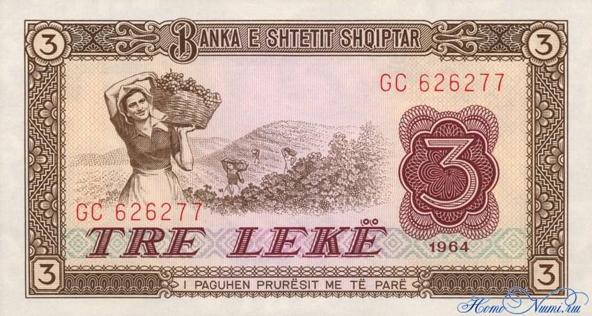 http://homonumi.ru/pic/n/Albania/P-34a-f.jpg