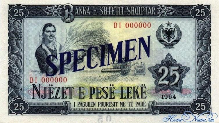 http://homonumi.ru/pic/n/Albania/P-37s-f.jpg