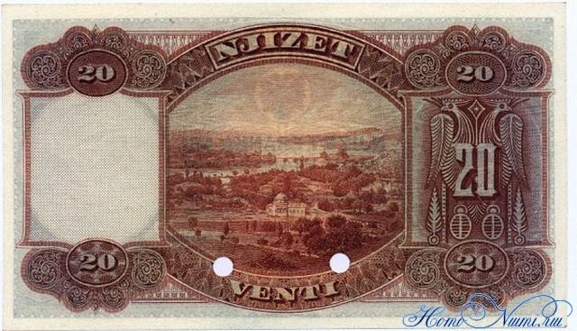 http://homonumi.ru/pic/n/Albania/P-3s-b.jpg