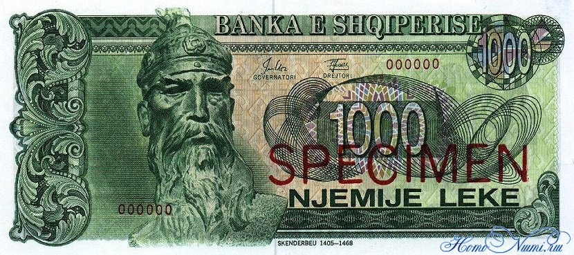http://homonumi.ru/pic/n/Albania/P-54s-f.jpg