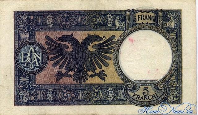 http://homonumi.ru/pic/n/Albania/P-6-b.jpg