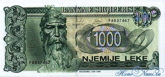 http://homonumi.ru/pic/n/Albania/P-61a-f.jpg