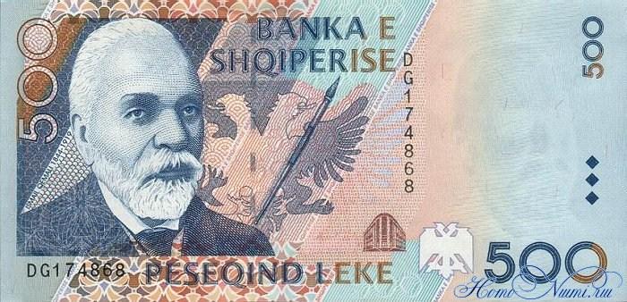 http://homonumi.ru/pic/n/Albania/P-64-f.jpg