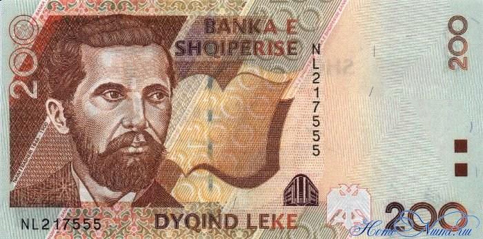http://homonumi.ru/pic/n/Albania/P-67-f.jpg