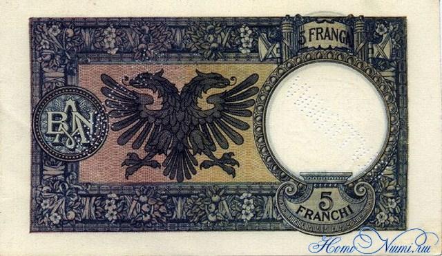 http://homonumi.ru/pic/n/Albania/P-6s-b.jpg