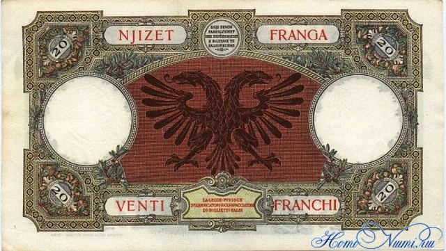 http://homonumi.ru/pic/n/Albania/P-7-b.jpg