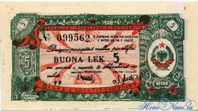 http://homonumi.ru/pic/n/Albania/P-FX5-f.jpg