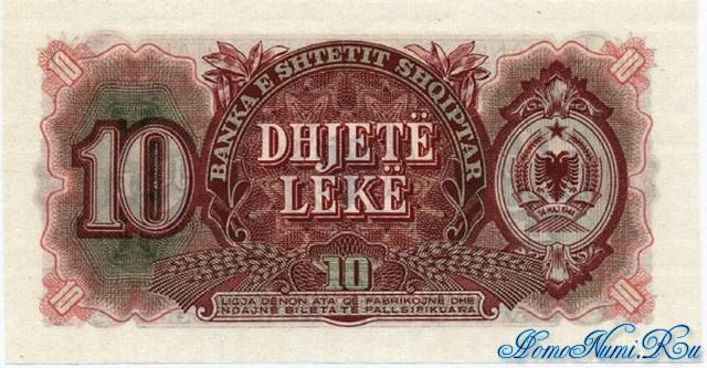 http://homonumi.ru/pic/n/Albania/add/P-28a-b-1.jpg