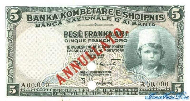 http://homonumi.ru/pic/n/Albania/add/P-2s-f-1.jpg