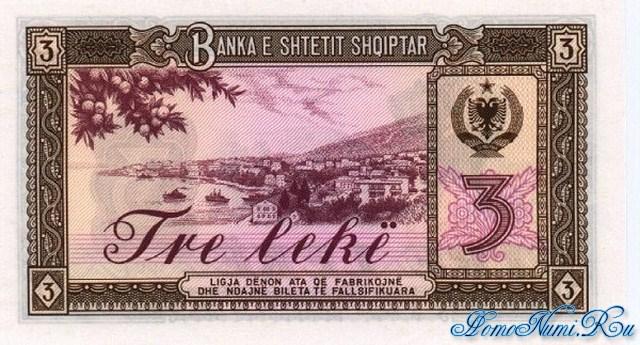 http://homonumi.ru/pic/n/Albania/add/P-34a-b-1.jpg
