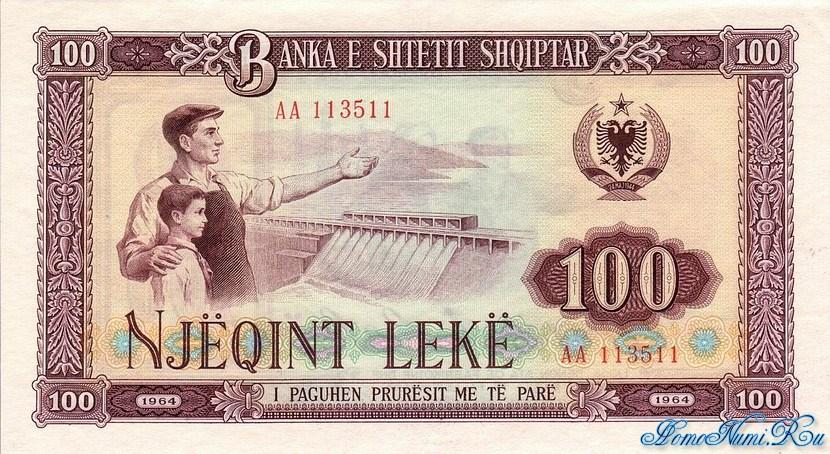 http://homonumi.ru/pic/n/Albania/add/P-39a-f-1.jpg