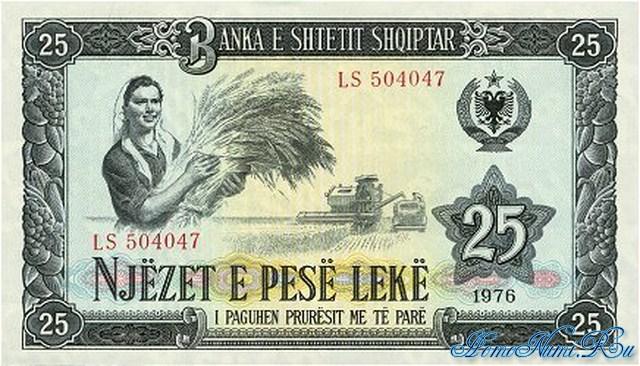 http://homonumi.ru/pic/n/Albania/add/P-44a-f-1.jpg