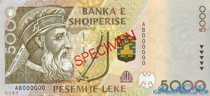 http://homonumi.ru/pic/n/Albania/add/P-66s-f-1.jpg