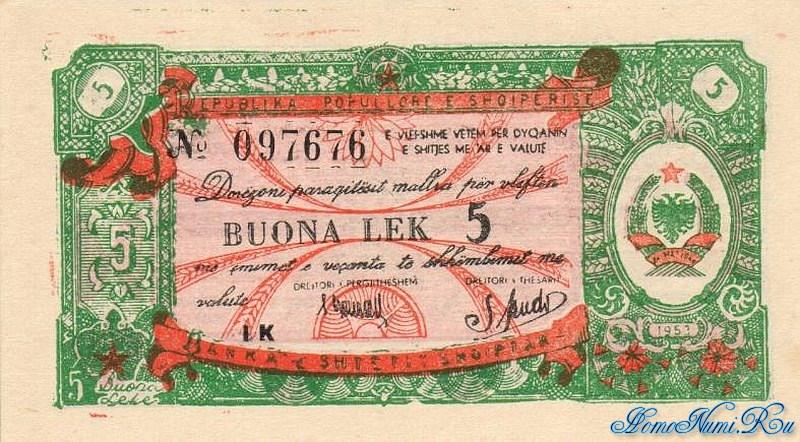 http://homonumi.ru/pic/n/Albania/add/P-FX5-f-1.jpg
