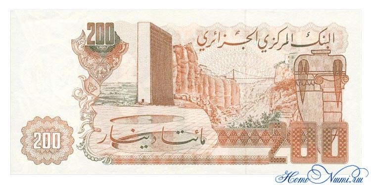 http://homonumi.ru/pic/n/Algeria/P-135-b.jpg