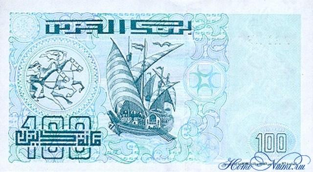http://homonumi.ru/pic/n/Algeria/P-137-b.jpg