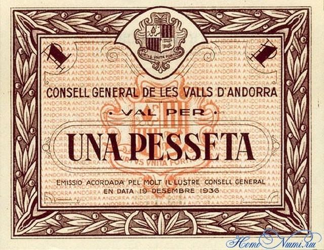 http://homonumi.ru/pic/n/Andorra/P-6-f.jpg