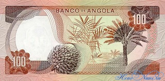 http://homonumi.ru/pic/n/Angola/P-101-b.jpg