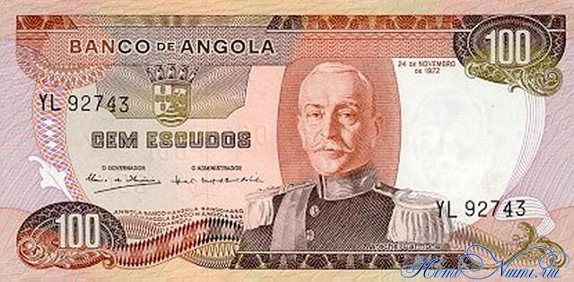 http://homonumi.ru/pic/n/Angola/P-101-f.jpg