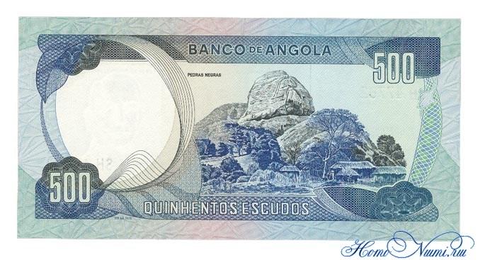 http://homonumi.ru/pic/n/Angola/P-102-b.jpg