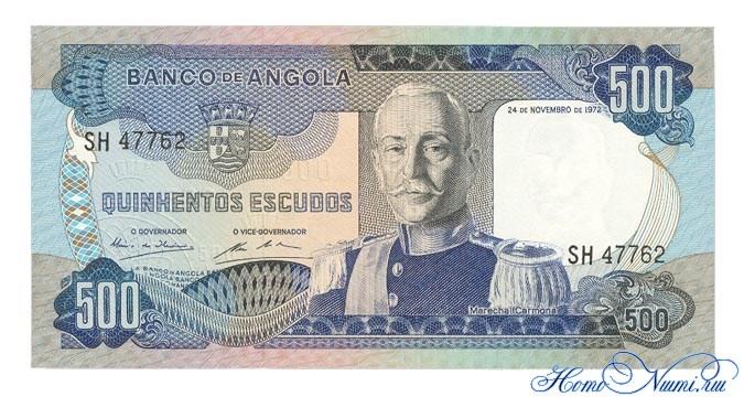 http://homonumi.ru/pic/n/Angola/P-102-f.jpg