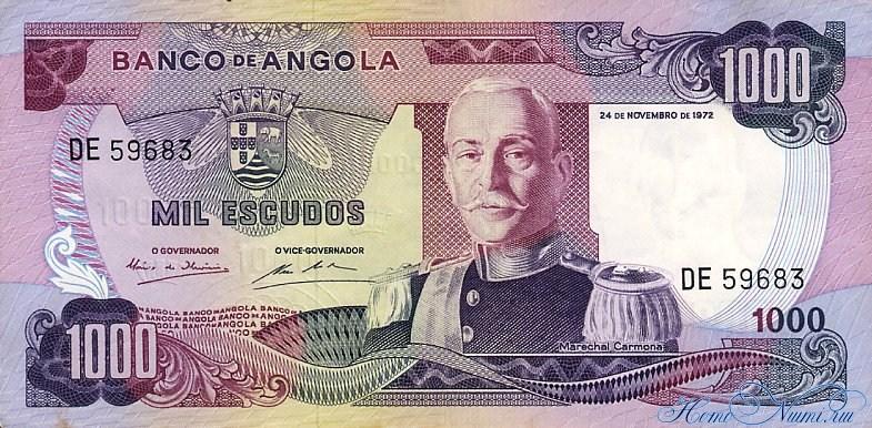 http://homonumi.ru/pic/n/Angola/P-103-f.jpg