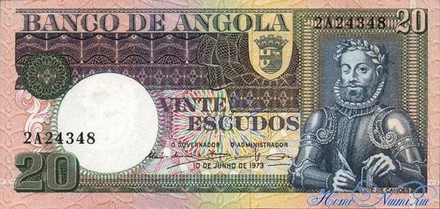 http://homonumi.ru/pic/n/Angola/P-104-f.jpg