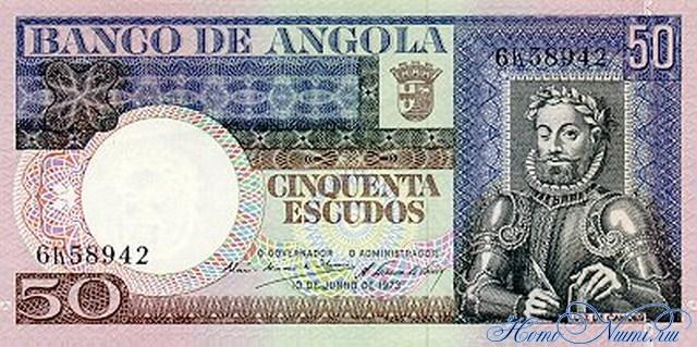 http://homonumi.ru/pic/n/Angola/P-105-f.jpg