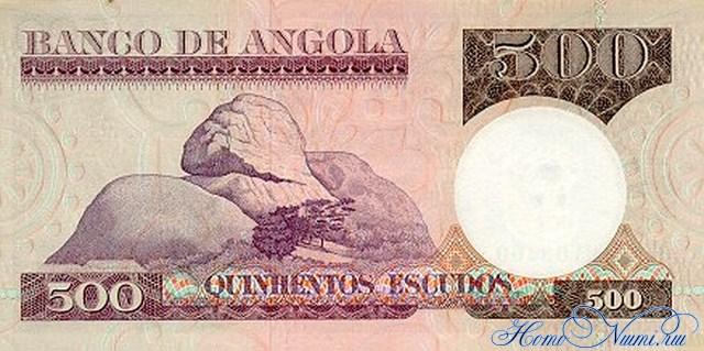 http://homonumi.ru/pic/n/Angola/P-107-b.jpg