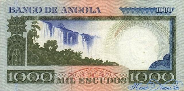 http://homonumi.ru/pic/n/Angola/P-108-b.jpg