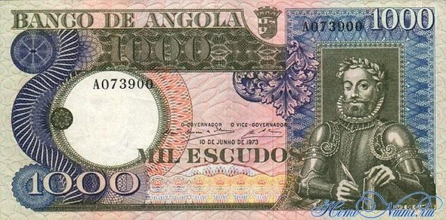 http://homonumi.ru/pic/n/Angola/P-108-f.jpg