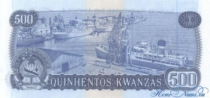 http://homonumi.ru/pic/n/Angola/P-112-b.jpg