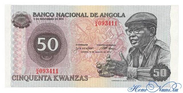 http://homonumi.ru/pic/n/Angola/P-114-f.jpg
