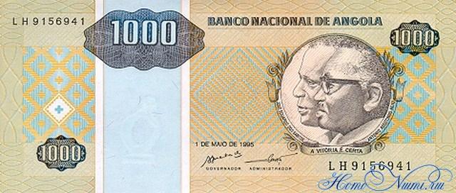 http://homonumi.ru/pic/n/Angola/P-135-f.jpg