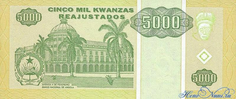 http://homonumi.ru/pic/n/Angola/P-136-b.jpg