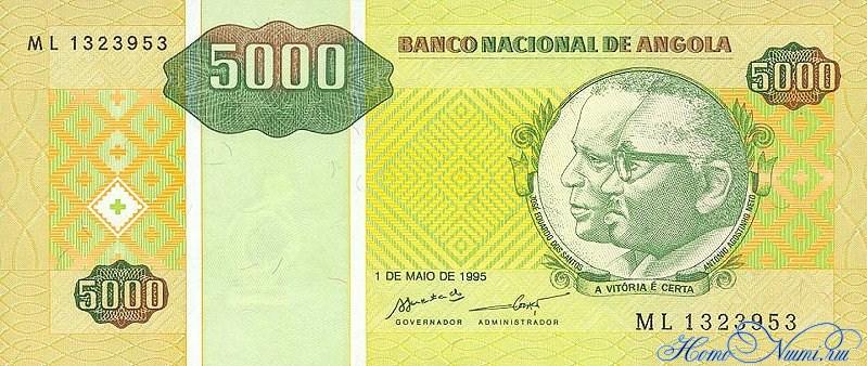 http://homonumi.ru/pic/n/Angola/P-136-f.jpg