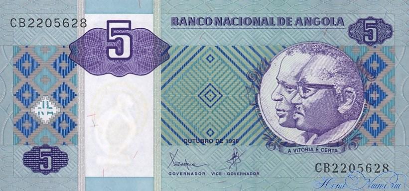 http://homonumi.ru/pic/n/Angola/P-144-f.jpg