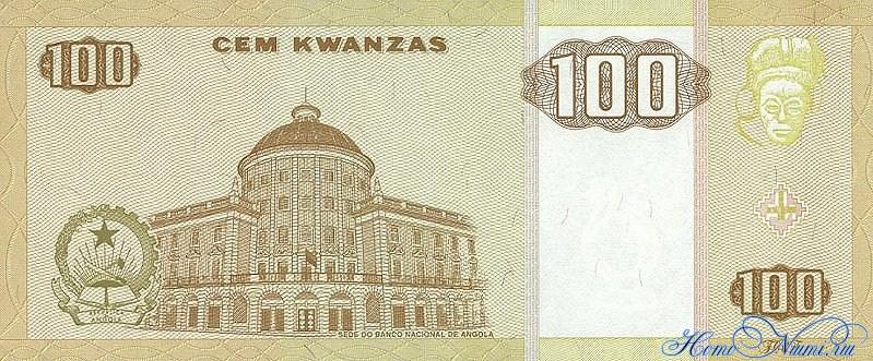 http://homonumi.ru/pic/n/Angola/P-147-b.jpg