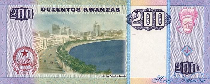 http://homonumi.ru/pic/n/Angola/P-148-b.jpg