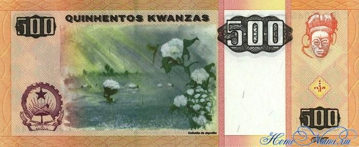 http://homonumi.ru/pic/n/Angola/P-149-b.jpg