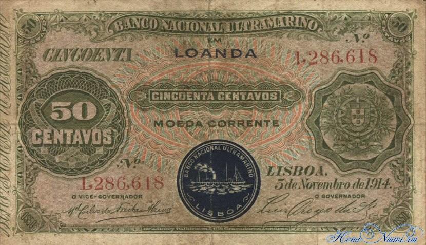 http://homonumi.ru/pic/n/Angola/P-45-f.jpg