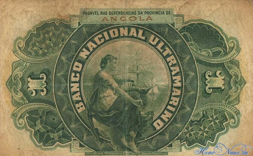 http://homonumi.ru/pic/n/Angola/P-55-b.jpg