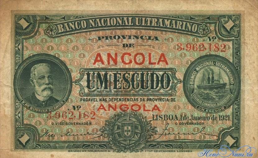 http://homonumi.ru/pic/n/Angola/P-55-f.jpg